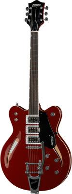 Gretsch G5622T-CB Electromatic Red