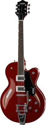 Gretsch G5620T-CB Electromatic Red