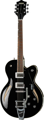 Gretsch G5620T-CB Electromatic BLK