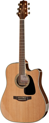 Takamine GD51CE-NAT B-Stock
