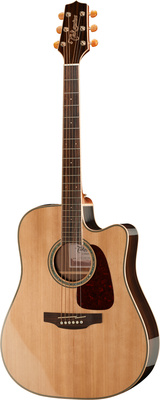 Takamine GD71CE-NAT B-Stock
