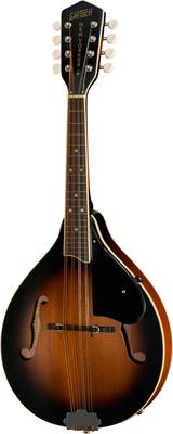 Gretsch G9311 NY Supreme A/E Mandoline
