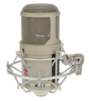 Lauten Audio Oceanus LT-381 B-Stock