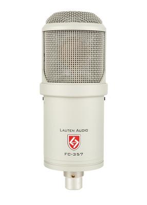 Lauten Audio Clarion FC-357 B-Stock