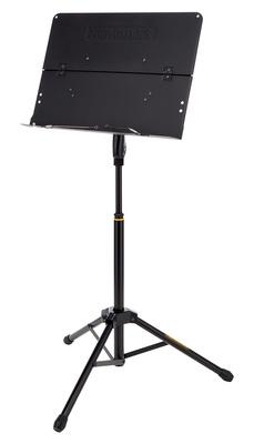 Hercules Stands HCBS-408B Music Stand B-Stock