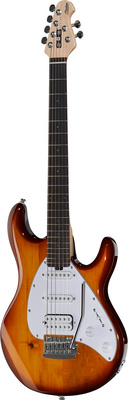 Sterling by Music Man S.U.B. SL-Silo 3 TBS