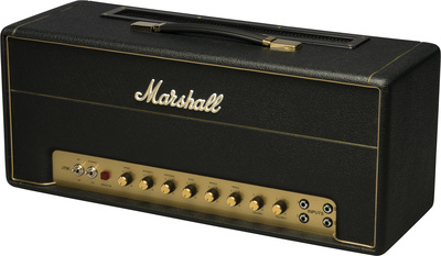 Marshall JTM45/2245 THW B-Stock