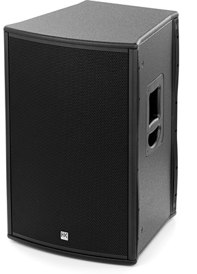 HK Audio Pulsar PL 115 FA B-Stock