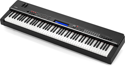 Yamaha CP4 Stage B-Stock