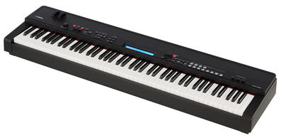 Yamaha CP40 Stage B-Stock