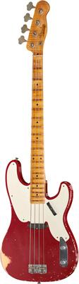 Fender 51 P-Bass Heavy Relic MBGF