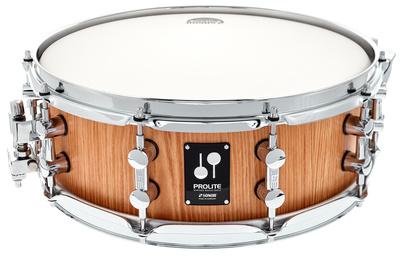 """Sonor 14""""x05"""" ProLite Snare Natural"""