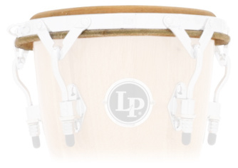"LP 494B 9"" Bata Head"