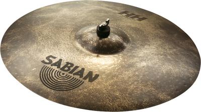"""Sabian 22"""" HH Jam Master Ride"""