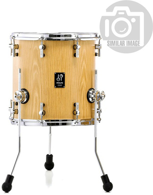 "Sonor ProLite 16""x16"" FT Natural"
