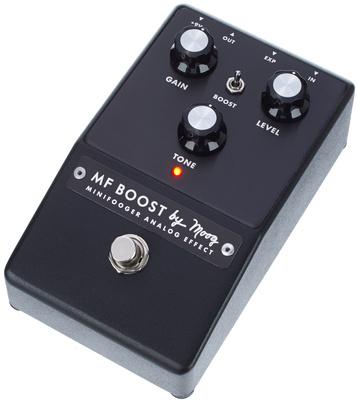 Moog MF-Boost B-Stock