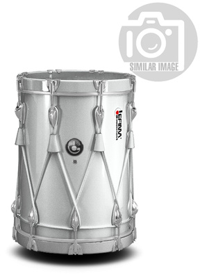 Lefima Custom PD394 Parade Drum