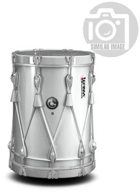 Lefima Custom PD394 Parade Drum