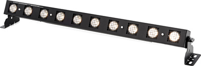Showtec Sunstrip Active DMX MK B-Stock