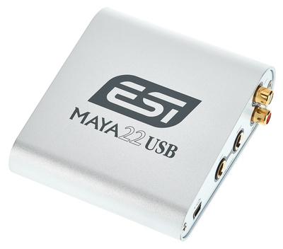 ESI Maya 22 USB B-Stock