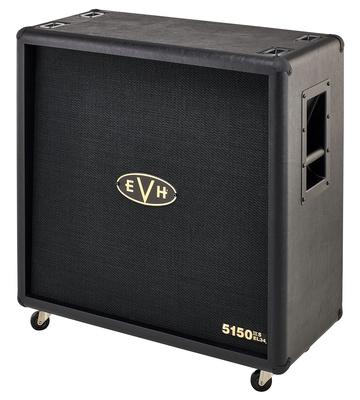 Evh 5150 III 100S EL3412ST Cabinet