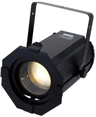 Eurolite LED THA-100F COB 3200K B-Stock