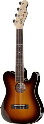 Fender Ukulele 52