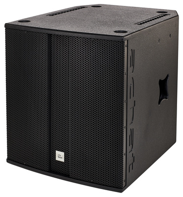 the box pro Achat 112 A B-Stock