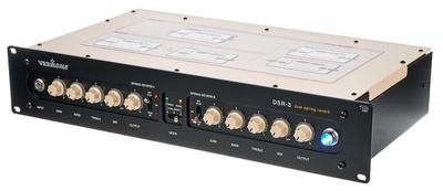 Vermona DSR-3 B-Stock
