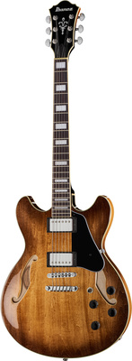 Ibanez AS73-TBC