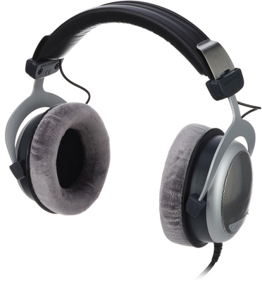 Beyerdynamic DT-880 Edition 600 Ohm B-Stock