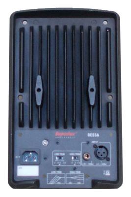 Superlux Amp-Module BES5A