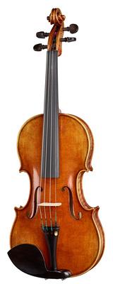 Klaus Heffler Nr.702 Conzert Violin 4/4