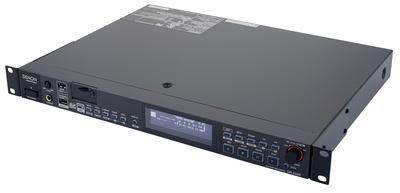 Denon DN 500R B-Stock