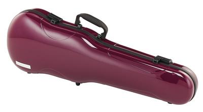 Gewa Air 1,6 Violincase 4/4 B-Stock