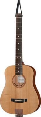 Traveler Guitars AG105 EQ
