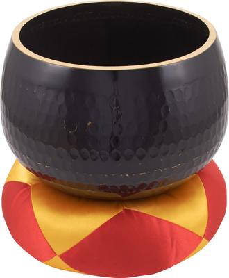 Thomann Black Ching 21cm B-Stock