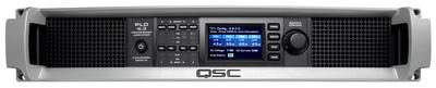 QSC PLD 4.3 B-Stock