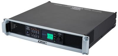 QSC PLD 4.5 B-Stock