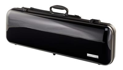 Gewa Air 2.0 Violincase 4/4 B-Stock