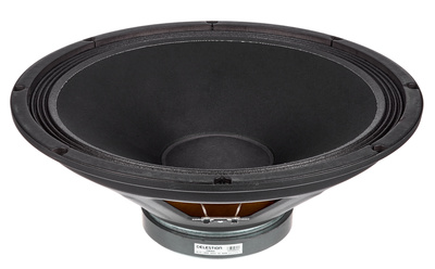 Celestion BL15-300X 4 Ohms B-Stock