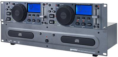 Gemini CDX-2250 B-Stock