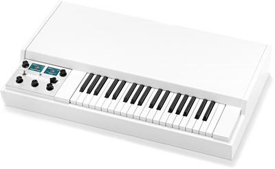 Mellotron M4000D B-Stock