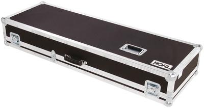 Thon Keyboard Case PVC MOX 8
