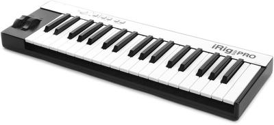 IK Multimedia iRig Keys Pro B-Stock