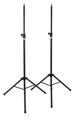 LD Systems Dave 8 Set 2 B-Stock