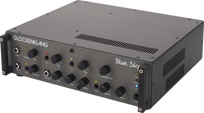 Glockenklang Blue Sky B-Stock