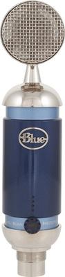 Blue Spark Digital B-Stock