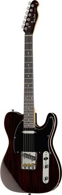 Harley Benton TE-70RW Deluxe B-Stock