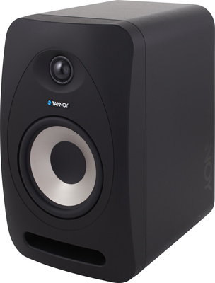 Tannoy Reveal 502 B-Stock